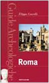 Roma (9788804480020) by [???]
