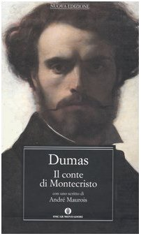 9788804480464: Il conte di Montecristo