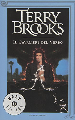 Il cavaliere del verbo (8804484055) by Terry. Brooks