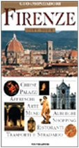 9788804493426: Florence - City Book
