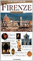 9788804493426: Firenze (City book)