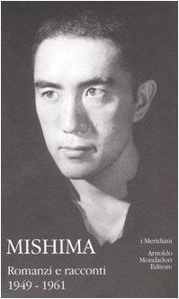9788804493938: Mishima vol. 1 - Romanzi e racconti