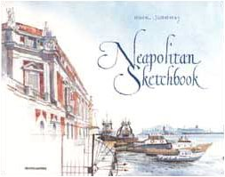 9788804504245: Neapolitan Sketchbook