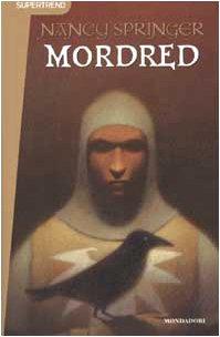 9788804507260: Mordred