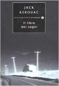 9788804510260: Il libro dei sogni