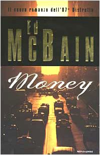 Money (8804511842) by Ed McBain