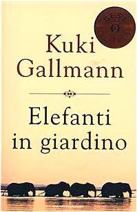 Elefanti in giardino (8804517808) by Kuki Gallmann