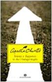 Tommy e Tuppence: in due si indaga meglio: Agatha Christie
