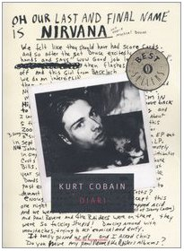 9788804523864: Diari (Oscar bestsellers)