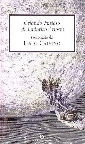 9788804524403: «Orlando furioso» di Ludovico Ariosto