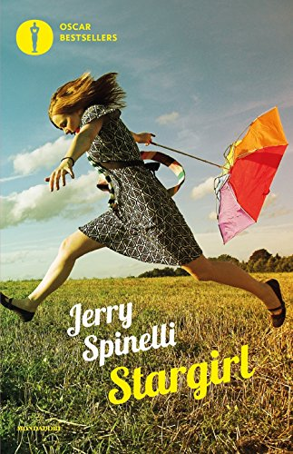 9788804530305: Stargirl (Oscar bestsellers)
