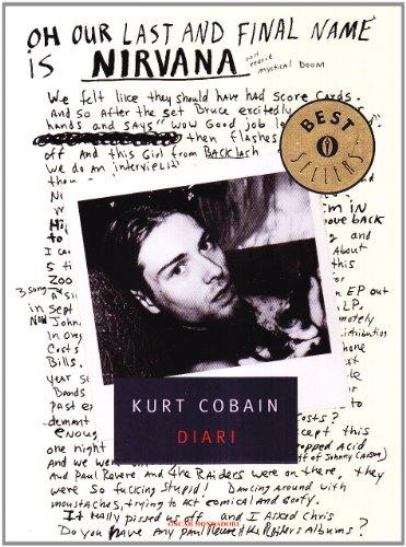 9788804532408: Diari (Oscar bestsellers)