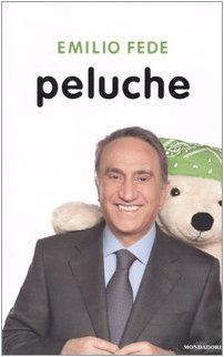 9788804533078: Peluche