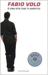 9788804533603: È una vita che ti aspetto (Oscar bestsellers)
