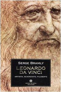 Leonardo da Vinci. Artista, scienziato, filosofo (9788804544142) by [???]