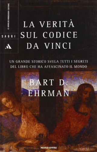 9788804545408: La verità sul Codice da Vinci
