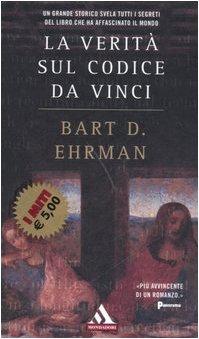 9788804547921: La verità sul Codice da Vinci