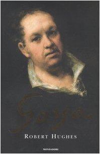 9788804549734: Goya (Storia)