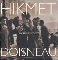 9788804551652: Poesie d'amore (Oscar bestsellers)