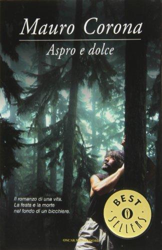 Aspro dolce - Corona, Mauro