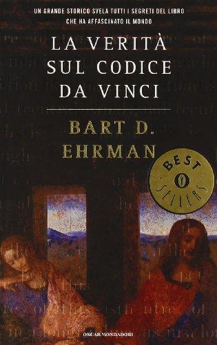 9788804555797: La verità sul Codice da Vinci