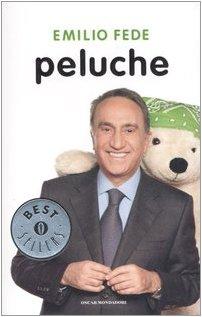 9788804555919: Peluche (Oscar bestsellers)