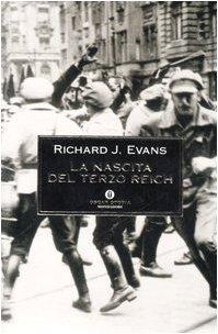 La nascita del Terzo Reich (8804556005) by [???]