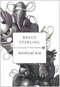 9788804561989: Artificial kid