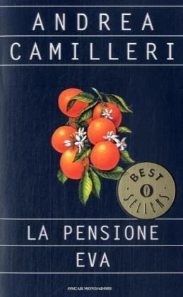 9788804574774: La pensione Eva (Oscar bestsellers)