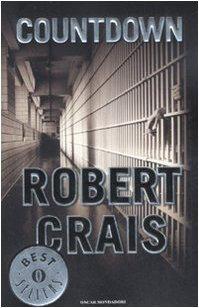 Countdown (8804576839) by Robert Crais