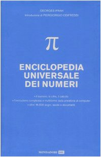 Enciclopedia universale dei numeri (8804583339) by Georges Ifrah