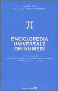 Enciclopedia universale dei numeri (8804583339) by [???]