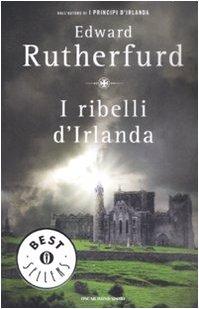 I ribelli d'Irlanda (8804585714) by [???]
