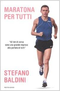 9788804586364: Maratona per tutti (Comefare)