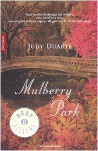 9788804589600: Mulberry Park