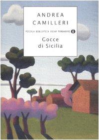 9788804590781: Gocce di Sicilia