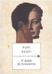 9788804590989: Il papà di Giovanna (Piccola biblioteca oscar)