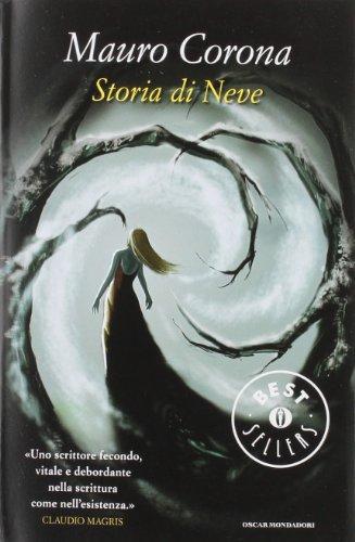 9788804592884: Storia di Neve