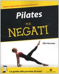 Pilates per negati (8804598824) by Ellie Herman