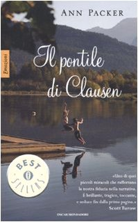 Il pontile di Clausen (8804599928) by Ann Packer