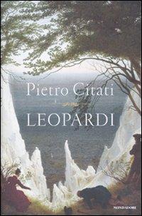 Leopardi.: Citati,Pietro.