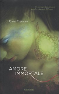 Amore immortale (8804603577) by [???]