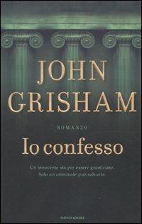 9788804608868: Io confesso (Omnibus stranieri)
