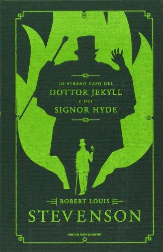 9788804613084: Lo strano caso del dottor Jekyll e del signor Hyde