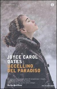 Uccellino del paradiso: Joyce C. Oates