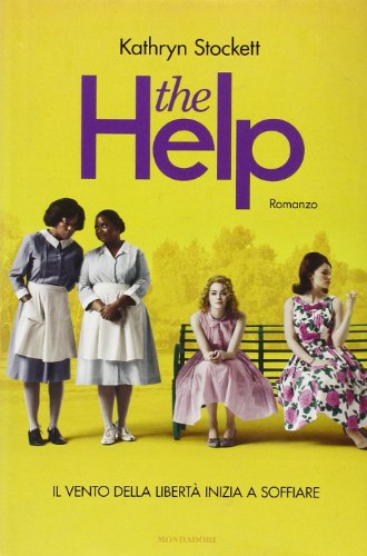 9788804617822: The help