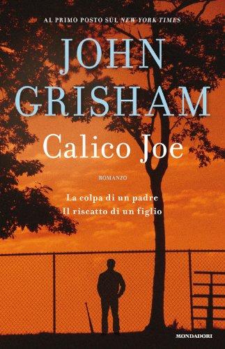 9788804620310: Calico Joe (Omnibus)