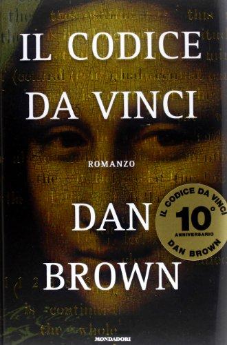 9788804628552: Il Codice da Vinci (Omnibus)