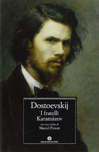 9788804638650: I fratelli Karamazov (Nuovi oscar classici)
