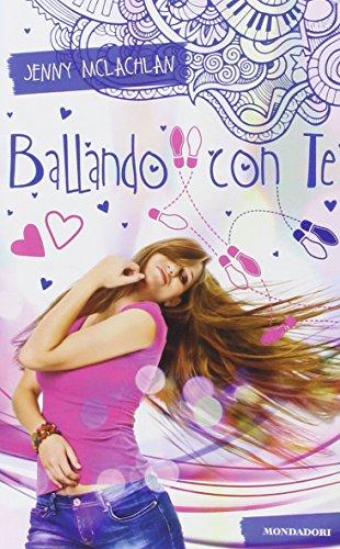 9788804640967: Ballando con te. Stargirl (I Grandi)